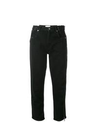 Jean noir 3.1 Phillip Lim