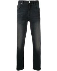 Jean noir Calvin Klein