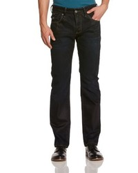 Jean noir G-Star RAW