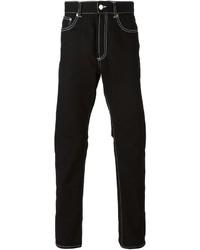 Jean noir Givenchy