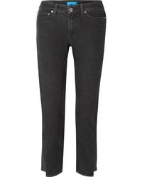 Jean noir M.i.h Jeans