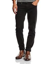 Jean noir Pepe Jeans