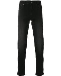 Jean noir Polo Ralph Lauren