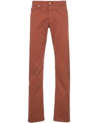 Jean orange AG Jeans