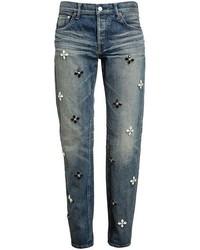 4c234ad1f87e Acheter pantalon orné femmes  choisir pantalons ornés les plus ...