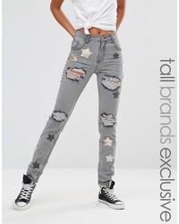Jean skinny medium 1158803