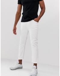 Jean skinny blanc Religion