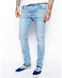Cheap monday medium 316057
