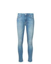 Jean skinny bleu clair Mother