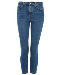 Jean skinny bleu original 3873932