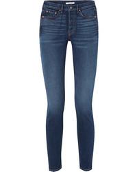 Jean skinny bleu Grlfrnd
