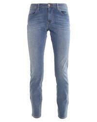 Jean skinny bleu Mustang