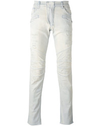 Pierre balmain medium 3692855