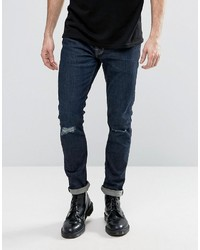 Allsaints medium 1327487