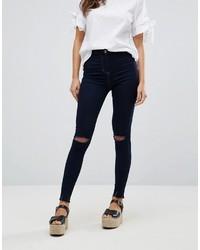 Jean skinny medium 6752568