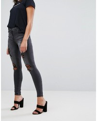 Jean skinny medium 6461151