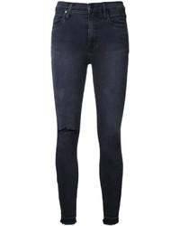 Jean skinny medium 6461154