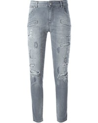 Pierre balmain medium 654459