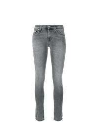 Nudie jeans co medium 8215812