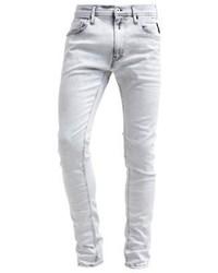 Jean skinny gris Replay