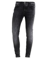 Jean skinny noir Cars Jeans
