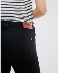 Jean skinny noir Jack Wills