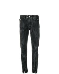 Jean skinny noir Givenchy