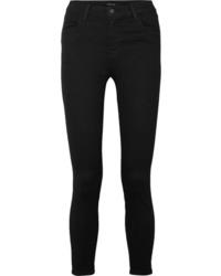 Jean skinny noir J Brand