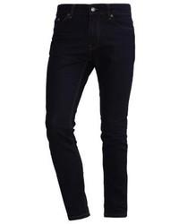 Jean skinny noir KIOMI