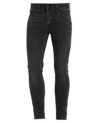 Jean skinny noir