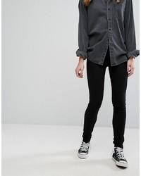 Jean skinny noir Levi's