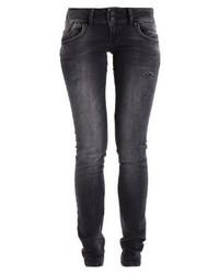 Jean skinny noir LTB
