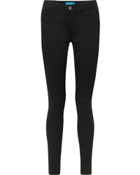 Jean skinny noir M.i.h Jeans
