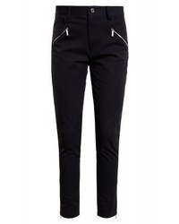 Jean skinny noir Michael Kors
