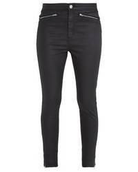 Jean skinny noir Miss Selfridge