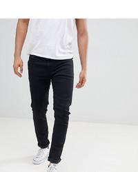 Jean skinny noir Noak