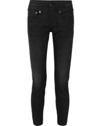 Jean skinny noir R13
