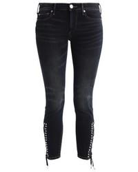 Jean skinny noir True Religion
