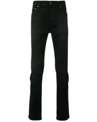 Jean skinny noir Valentino