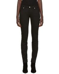 Jean skinny noir Versus