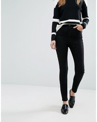 Jean skinny noir Whistles