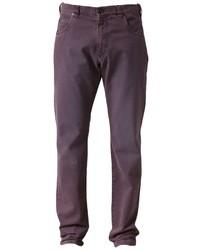 Jean violet Armani Collezioni