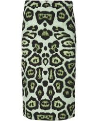 Givenchy medium 414053