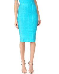 Herve leger medium 1250913