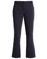 Jupe-culotte bleue marine Marc O'Polo