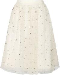 Alice olivia medium 424943