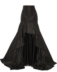 f4e05af2e463cd Acheter jupe longue de tulle noire: choisir jupes longues de tulle ...