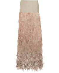 eae5167122acc6 Acheter jupe longue en velours: choisir jupes longues en velours les ...