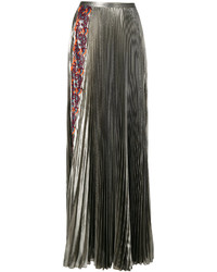 Versace medium 6793061