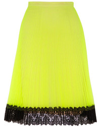 Christopher kane medium 180665